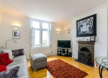 Thumbnail 2 bedroom flat for sale in Brighton Road, Surbiton