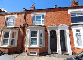Thumbnail Room to rent in Loyd Road, Abington, Northampton