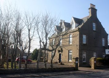 Thumbnail Hotel/guest house for sale in Greenland House And Greenland Cottage, Castletown, Caithness, Highland