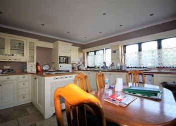 Thumbnail End terrace house to rent in Coniston Gardens, London