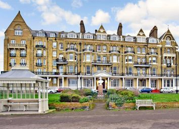 2 bed flat for sale in Victoria Parade, Ramsgate, Kent CT11