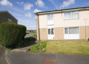 Thumbnail 1 bed flat to rent in Kiln Fold, Clifton, Brighouse