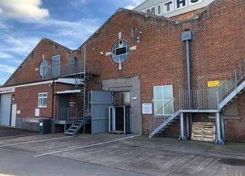 Thumbnail Office to let in Aston Road, Shrewsbury