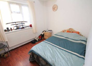 Thumbnail Room to rent in Philchurch Place, Aldgate East/Whitechapel