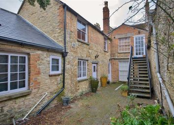Thumbnail 1 bed flat to rent in Oxford Street, Woodstock
