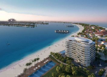 Thumbnail 1 bed apartment for sale in Royal Bay, The Crescent, Palm Jumeirah, Dubai