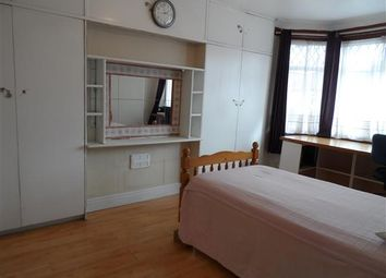 Thumbnail Room to rent in Sutton Hall Road, Heston, Hounslow