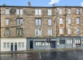 3 bed flat for sale in 2 (2F1) Newhaven Road, Bonnington, Edinburgh EH6