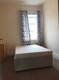 Thumbnail 2 bed flat to rent in Lower Cathedral Road, Riverside