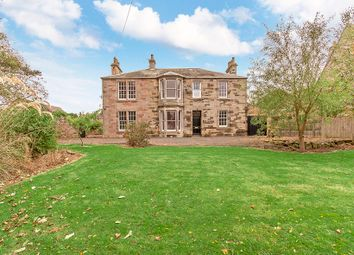 Thumbnail 5 bed detached house for sale in St Andrews Road, Crail