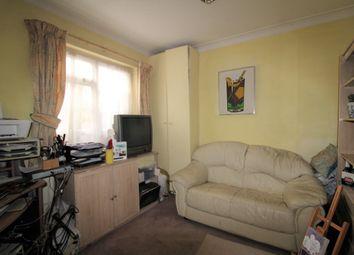 Park Lane Mews, Roundhay Park Lane, Shadwell, Leeds LS17