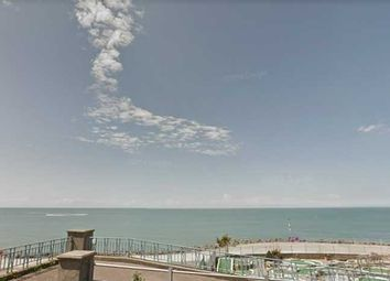 Thumbnail 3 bed maisonette for sale in Sea View Terrace, Westbrook, Margate