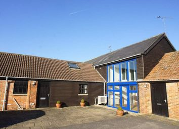Thumbnail Office to let in Lotmead Business Village, Swindon, Wiltshire