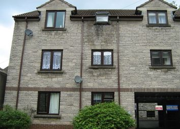 Thumbnail 1 bedroom flat to rent in Barrow House, Shepton Mallet
