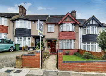 Thumbnail 4 bed property for sale in Moordown, Shooters Hill, London