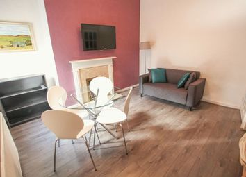 Thumbnail 4 bedroom property to rent in Molyneux Road, Kensington, Liverpool (2017-18 Academic Year)