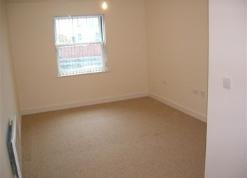 Thumbnail 2 bed flat to rent in Victoria Court, Ulverston