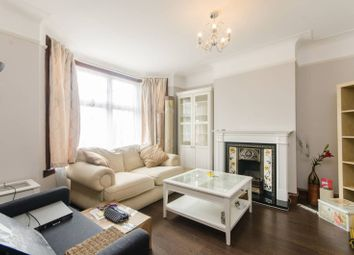 Thumbnail 1 bed flat to rent in Pentney Road, Wimbledon