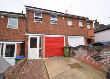 Thumbnail Terraced house for sale in Ruskin Road, Belvedere