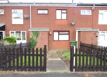 Thumbnail 3 bed property to rent in Riley Drive, Birmingham