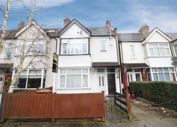 2 bed flat for sale in Radnor Road, Harrow-On-The-Hill, Harrow HA1