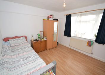 Thumbnail Room to rent in Rayners Lane, Harrow, Pinner
