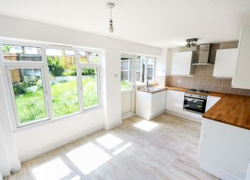 Thumbnail 4 bed property to rent in Boscawen Gardens, Braintree