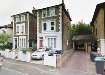 Thumbnail Flat for sale in Summerhill Road, Tottenham, London