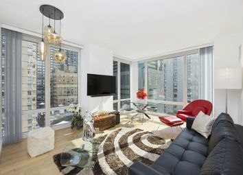Thumbnail 1 bed apartment for sale in 247 West 46th Street, New York, New York State, United States Of America