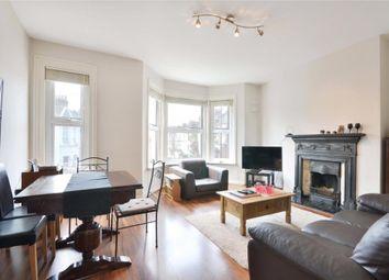 Thumbnail 2 bedroom flat to rent in Langler Road, Kensal Rise