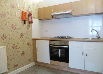 Thumbnail 1 bed flat to rent in Wimpson Lane, Southampton