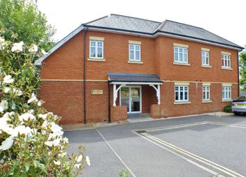 Thumbnail 2 bed flat to rent in The Spires, Eastfield Road, Brentwood