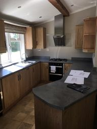 Thumbnail 2 bed flat for sale in Glan Ye Wern, Tyn-Y-Groes