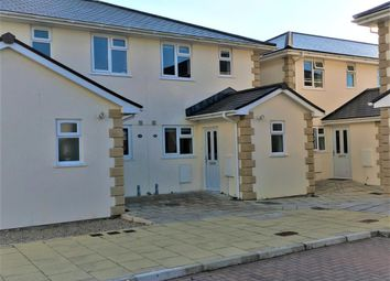 Thumbnail 3 bed end terrace house to rent in Green Parc Road, Hayle, Cornwall