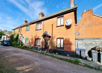Thumbnail Property to rent in Old Street, Salisbury