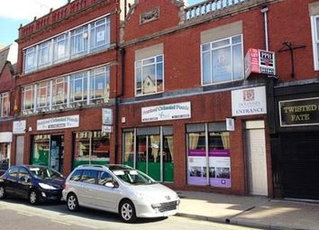 Thumbnail Retail premises to let in 73/79, St Sepulchre Gate, Doncaster