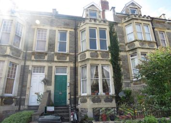 1 bed property to rent in Luccombe Hill, Redland, Bristol BS6