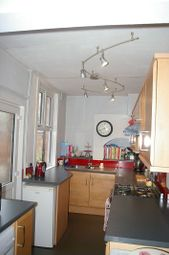 Thumbnail 2 bed terraced house to rent in Wolverton Road, Leicester