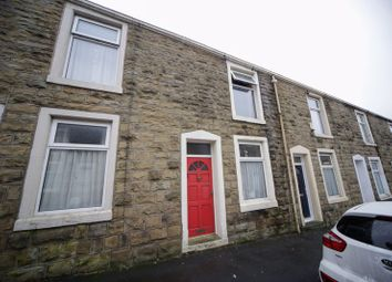2 bed terraced house for sale in Water Street, Accrington BB5