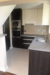 Thumbnail 3 bed flat to rent in Horton Grange Road, Gt Horton
