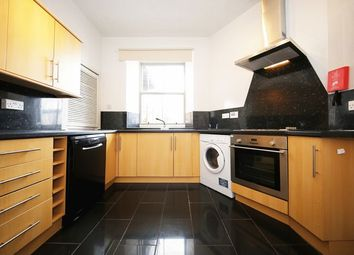 Thumbnail 3 bed flat for sale in Bell Street, Dundee
