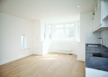 Thumbnail 2 bed flat to rent in Watford Way, Hendon