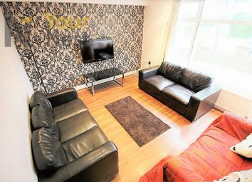 Thumbnail 6 bed property to rent in Langdale Avenue, Headingley
