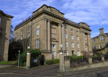 Thumbnail 2 bedroom flat to rent in Highfield Court, Highfields Road, Huddersfield