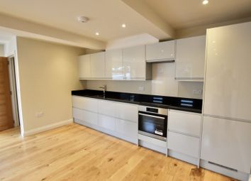1 bed maisonette for sale in Brighton Road, South Croydon CR2