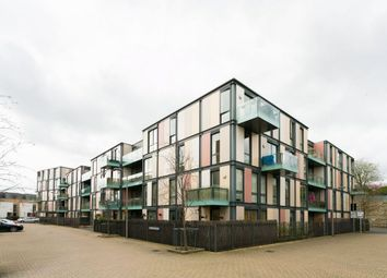 Thumbnail 2 bedroom flat for sale in Repton House, Highams Park