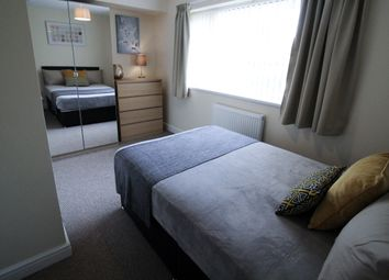 Thumbnail 5 bed shared accommodation to rent in Alexandra, Thorne