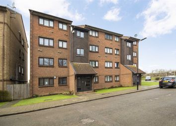 Thumbnail 2 bedroom flat to rent in Wicket Road, Perivale, Greenford