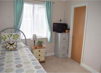 Thumbnail 2 bed detached house for sale in Dereham Road, Yaxham, Dereham