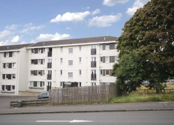 3 bed flat for sale in 1/2, 10, Thornbank Street, Yorkhill, Glasgow G3